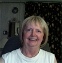 Sylvia J Richardson
